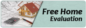 Free Home Evaluation, Parthi Ravichandran REALTOR